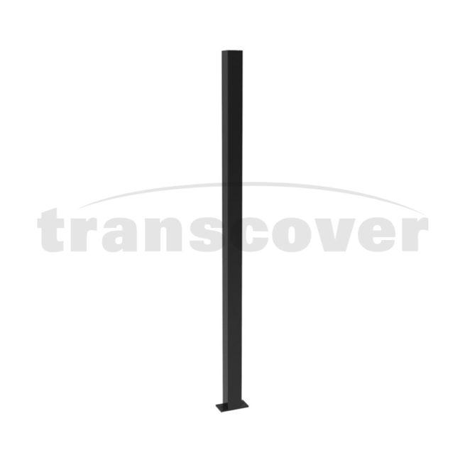 AutoCover Headboard Leg, Transcover