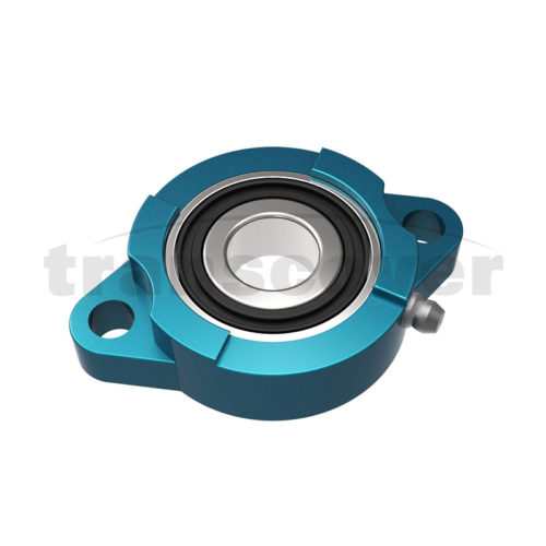 "Bearing 3/4"". Transcover"