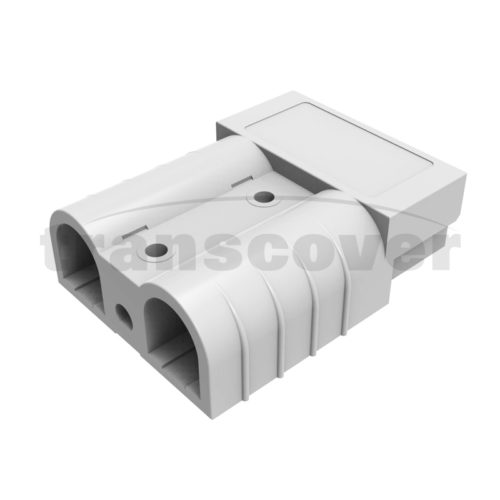 Anderson Connector Large Transcover