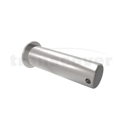Pivot Pin For VCover Skip Loader Sheeting System